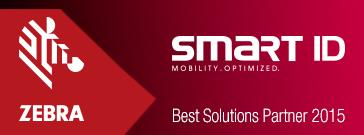Smart ID Dynamics și-a triplat profitul în 2015