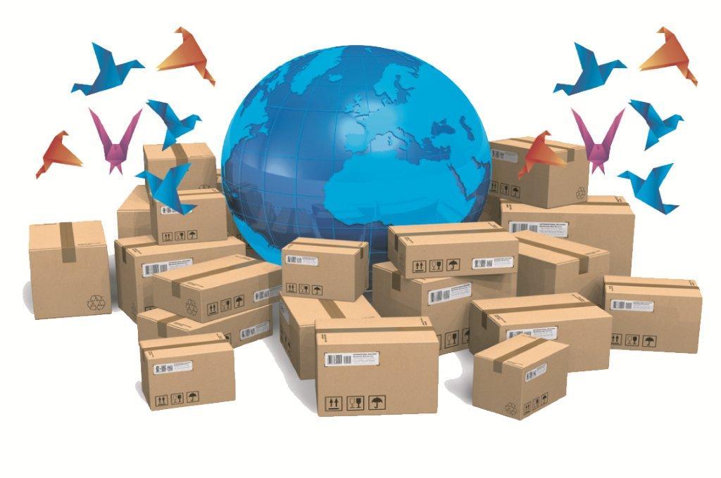 Allpacka.ro aduce un nou model de business în curierat