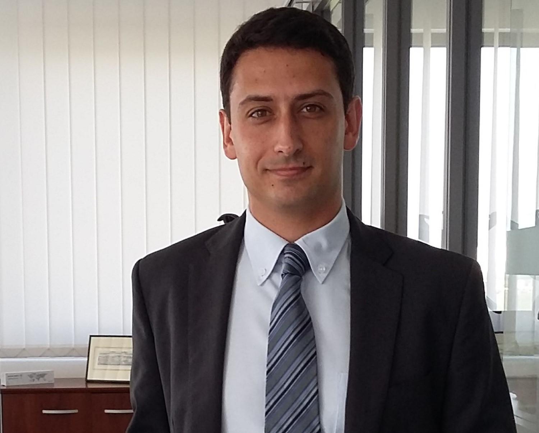 Cine este Plamen Penev, noul director național Kuehne + Nagel România?