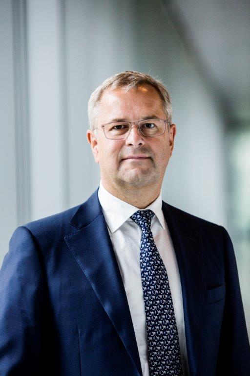 Schimbările în managementul Maersk Group anunță o nouă eră?