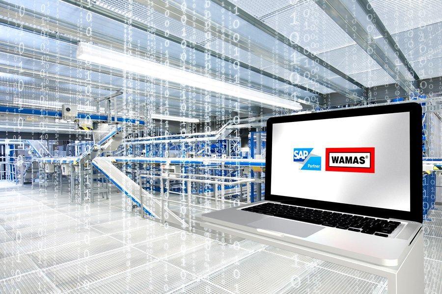 Investiţiile în sistemele de software pentru logistică asigură avantajul competitiv