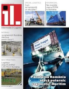 revista-IL-mai-iunie