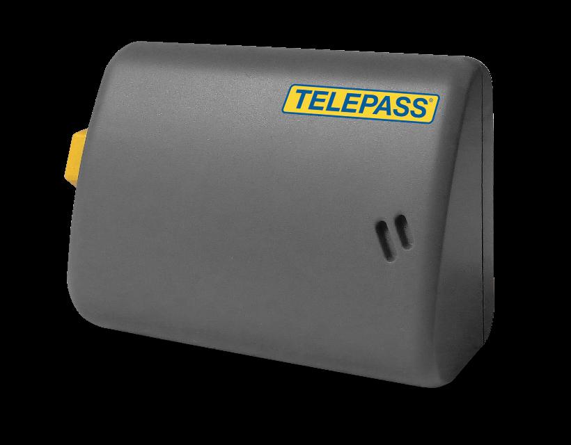 Cu noul Telepass EU de la UTA prețul taxelor de drum scade cu până la 50%