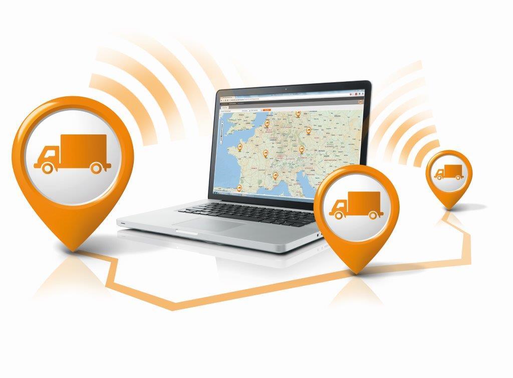 Planificarea eficientă  a rutelor de transport