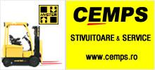 www.cemps.ro