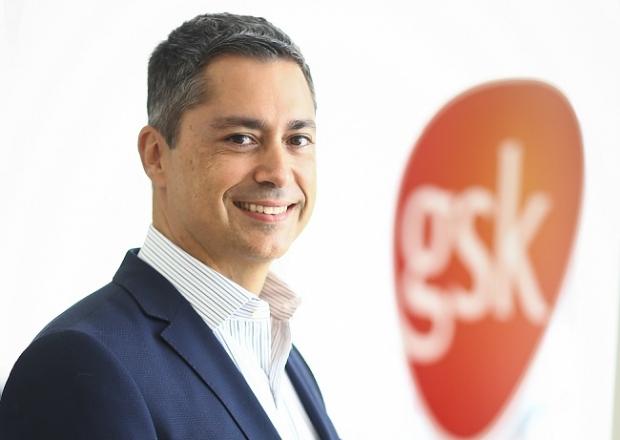 Schimbări în top managementul GSK Romania