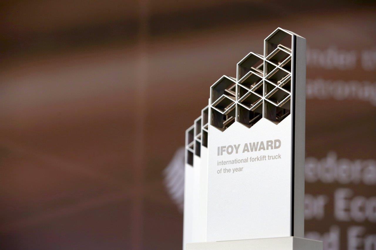 IFOY Awards și-a anunţat finaliștii