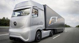 Transportul ecologic: Tendinţe pentru viitor, în societăţi moderne