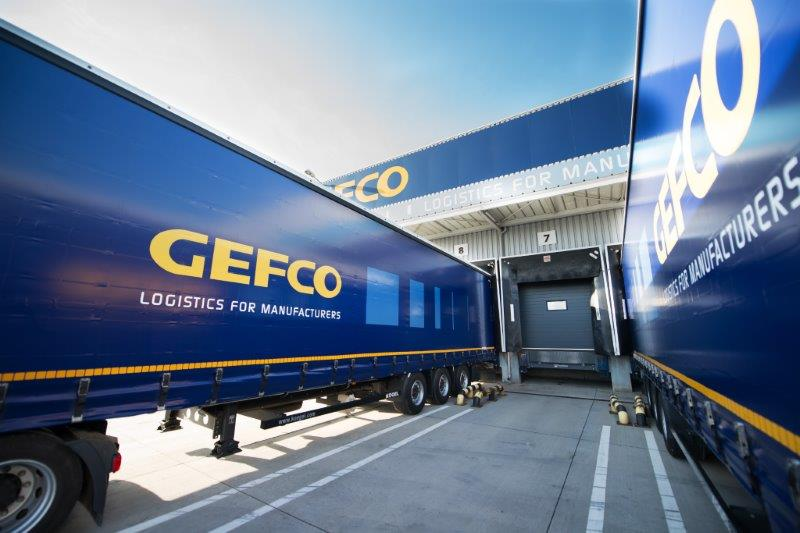 GEFCO are un nou Comitet Executiv