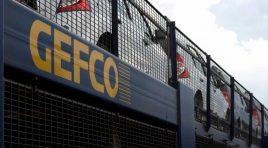 Valérie Floridia numită Director al Fabricii de Inovație GEFCO