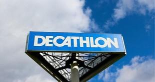 România – hub logistic regional pentru Decathlon