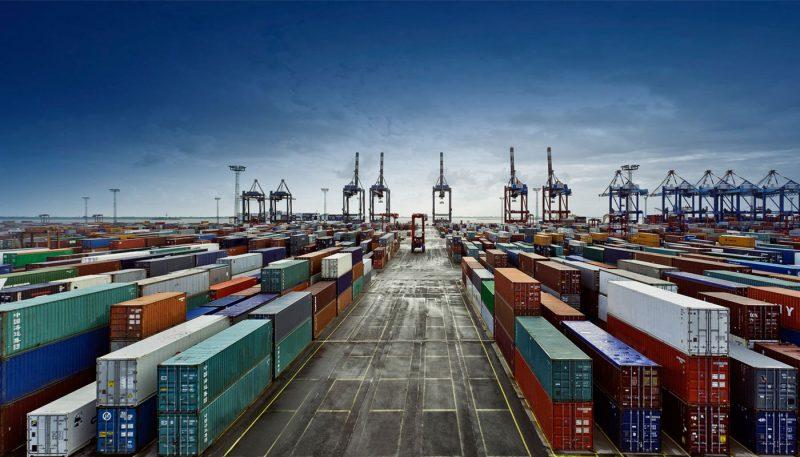 REX – Sistemul exportatorilor înregistraţi