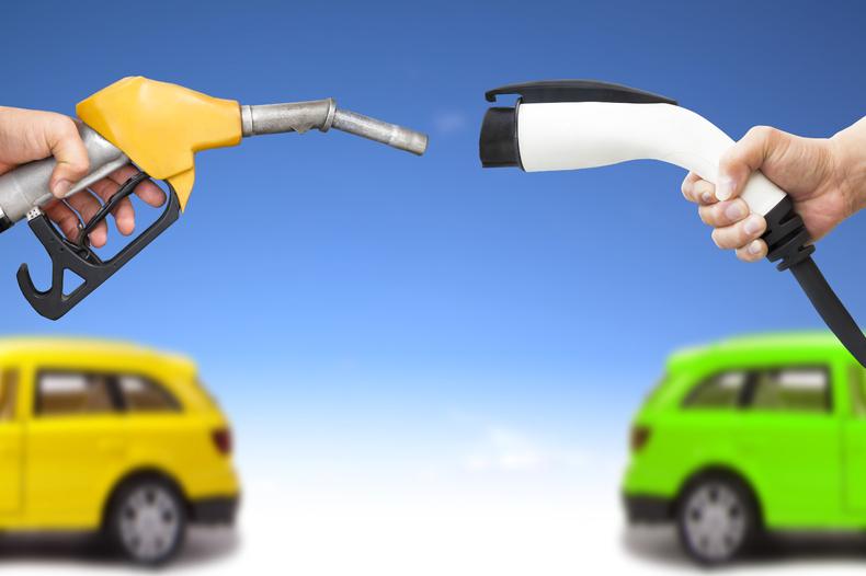 Noile norme europene de poluare pun presiune pe industria automotive