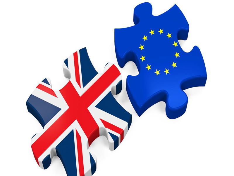 De la A la Brexit