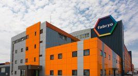 Tranzacție majoră pe piața vopselurilor: AkzoNobel cumpără Fabryo Corporation