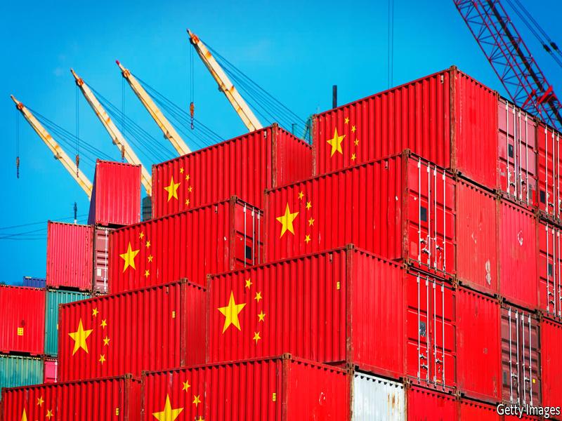 Globalizare Versus Protecţionism