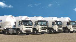 AdePlast investește 22 milioane euro la Craiova