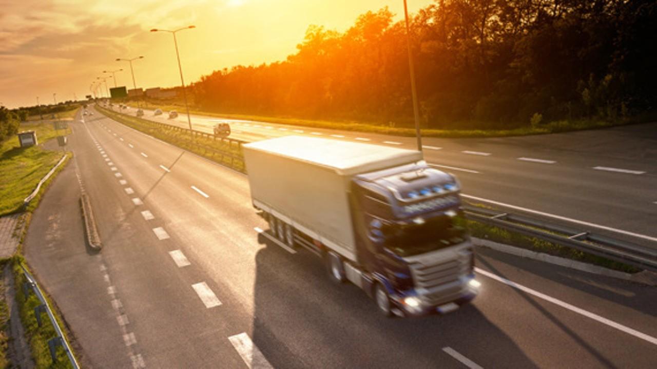 DKV Euro Service: creștere peste așteptări a afacerii în România