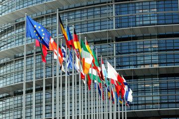 50 de ani de Uniune vamală a UE