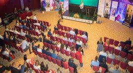 Conferinţa ARILOG