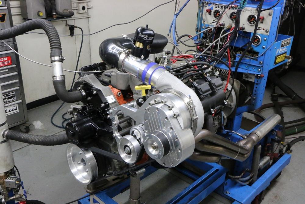 O nouă investiție în industria automotive: turcii de la Dogu Pres costruiesc o fabrică la Iași