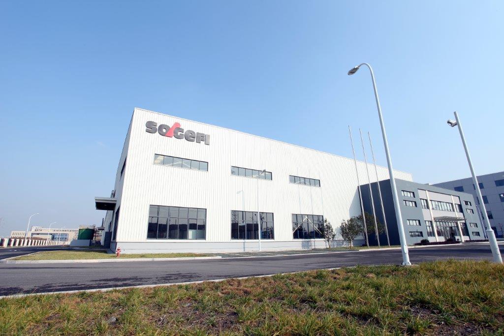 Francezii de la Sogefi au în plan investiții de 50 milioane de euro la Oradea
