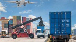 Luca Abatello, CEO Circle vorbește despre procesele de automatizare pentru porturi la ROMANIA CONNECTED 2018