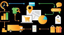 Coletăria.ro și StockBinder sprijină retailerilor online în zona logistică și de automatizare a stocurilor