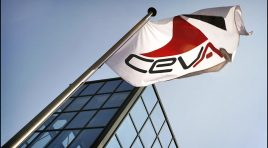 Guillaume Sauzedde este noul Managing Director al CEVA Logistics pentru Europa Centrală și de Est