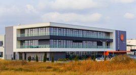 IFM extinde producția la Sibiu