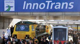 InnoTrans 2018 – despre viitorul mobilităţii
