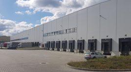 Moldova pol de business: Ursus deschide un centru de distribuție în Buzău