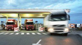 DKV extinde rețeaua de distribuție din Germania