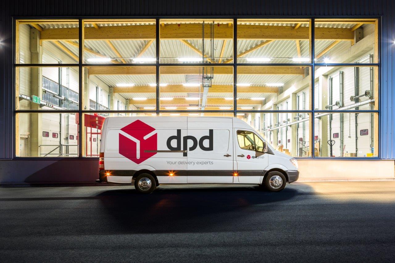 DPD România are o nouă echipă de management