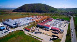 Grupul Teraplast investește 15 milioane de euro în inovații, creșterea capacității de producție și automatizare