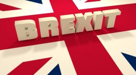 Cum se pregătesc transportatorii și clienții pentru Brexit?
