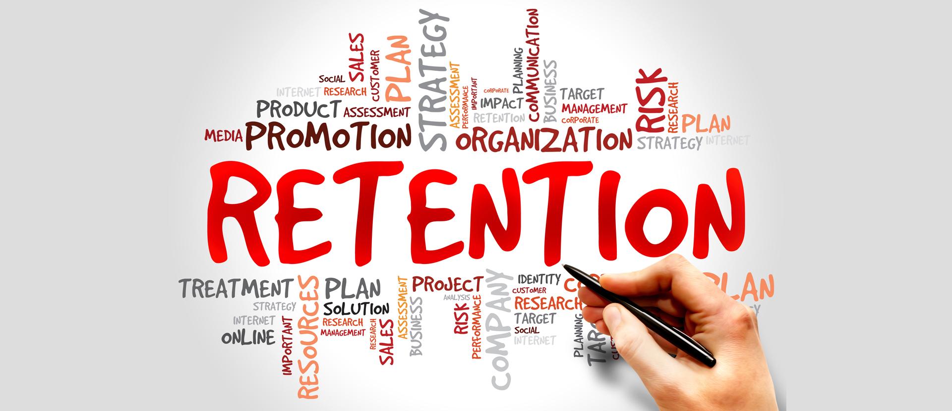 #Re(zis)Tension … despre retenţia personalului