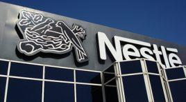 Nestle închide singura fabrică din România