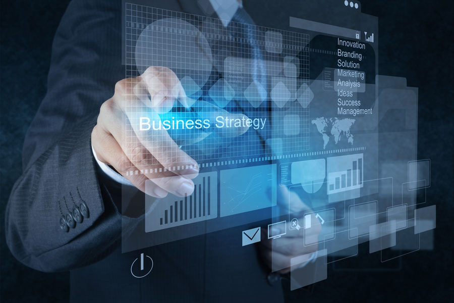 PwC Global CEO Survey: 76% dintre directorii de companii cred că inteligenţa artificială va schimba peisajul de business din România