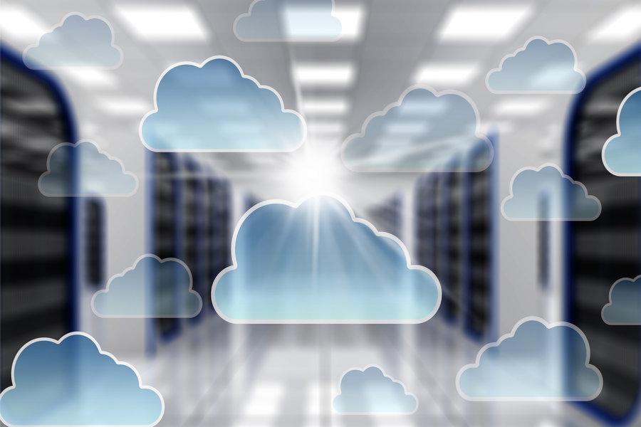 VW și Amazon dezvoltă Volkswagen Industrial Cloud