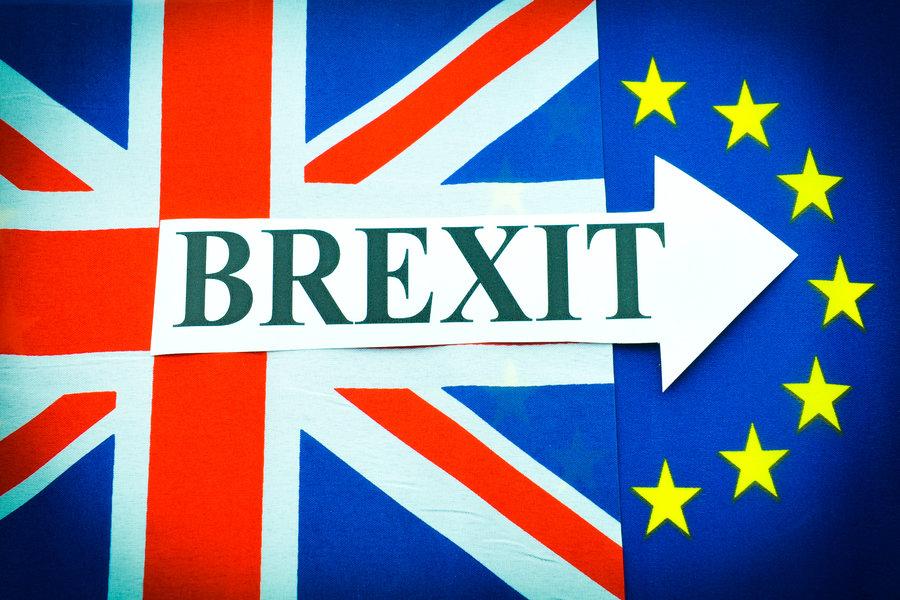 Brexit se amână până pe 31 octombrie