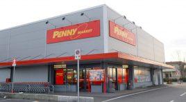 REWE are în plan deschiderea unui depozit logistic în Oltenia