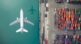 Freight forwarderii și digitalizarea