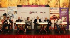 Romanian Courier and Postal Services Forum 2019 – despre transformări în e-commerce și curierat