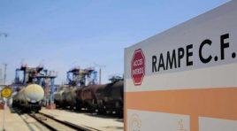 Rompetrol Rafinare implementează soluții digitale pentru controlul transporturilor pe calea ferată