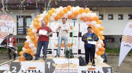 Cine sunt câștigătorii celei de-a doua ediție a STILL Best driver cup?