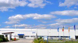 Thimm Packaging extinde fabrica de carton ondulat din Sibiu