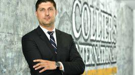 Laurențiu Duică, Partner & Head of Industrial Agency Colliers International: Piața de spații logistice și industriale în România trece de pragul de 5 milioane mp în 2020