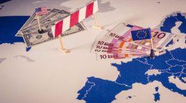 Noua ordine în economia mondială – comerțul liber față în față cu protecționismul