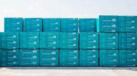 Tranzacție pe piața materialelor de construcții: Holcim România cumpără Somaco Prefabricate